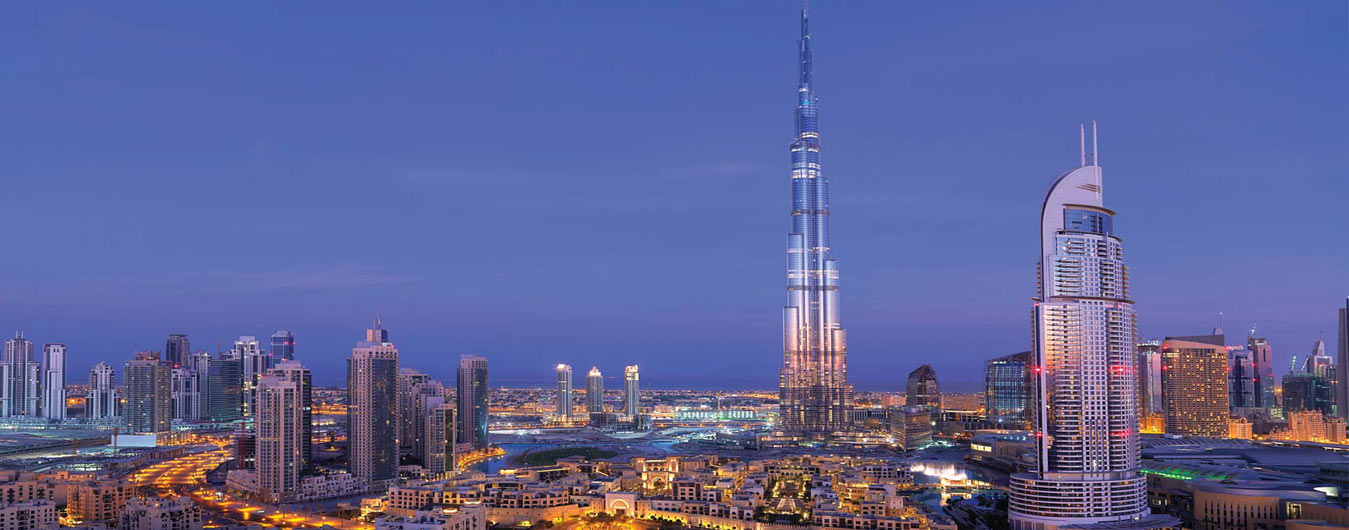 Downtown_Dubai11